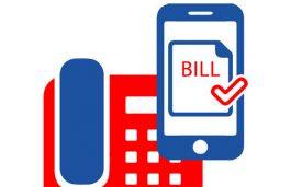 Mumbai Citizens to Pay Tata Power Bill at Vodafone Mini Stores