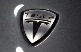 Tesla may Go Private For $420 Per Share Price