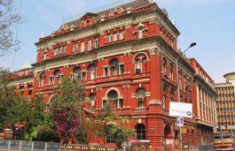Mamata tweets 'Solar PV Panels on Government Buildings, Schools