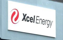 Xcel Signs Deal for 250 MW Solar Plant at EVRAZ, Pueblo