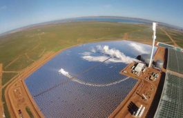 Australia May Fetch 50% Power from Renewable Energy by 2025