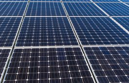Sale of 30.4 MW Solar Projects Fetch Canadian Solar $103mn