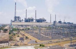 Vidarbha to get Biggest Solar Plant in Chandrapur
