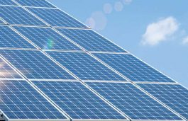 China's – New Solar Policies & Change in Markets