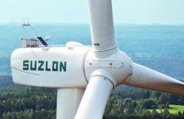 CLP India, Suzlon Join Hands for 2 Solar Projects in Maharashtra