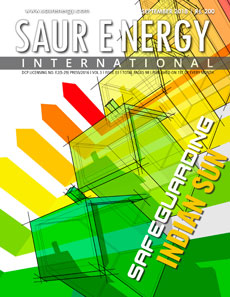 https://img.saurenergy.com/2018/09/cover-for-web.jpg