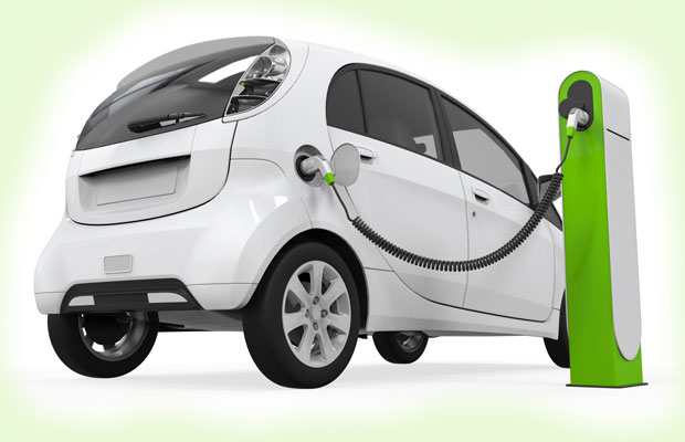 SMEV Demands Rs 20,000 Cr for Promoting EVs in India