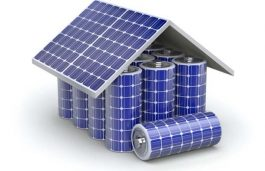IESA to Host 2nd India Energy Storage Policy Forum