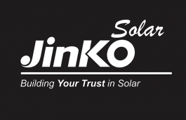 JinkoSolar and Schneider Electric Donate 55 KW Solar Plant in Egypt