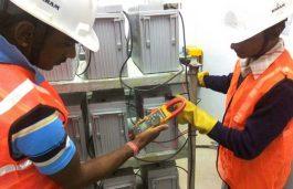 Mahindra Susten's Mobile PV Lab Touches 1 GWp Testing Milestone