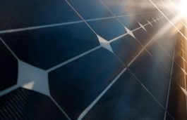 MNRE Postpones Commissioning of 7,750 MW Grid-Connected VGF Solar Projects