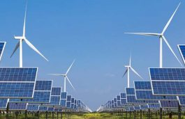 India to Fetch 18% Power from Renewable Energy by 2022: Moody's