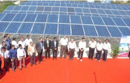 NISE to Organize 'Programme on prospects for Start – Ups in Solar Energy Technologies'