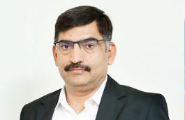 Viz-A-Viz with Pradeep Sangwan, Vice President & Country Head, Renesola Power Pvt Ltd