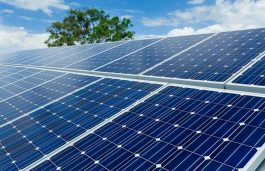 Punjab Lags in Installation of Solar Rooftop Power Plants