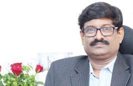 Viz-A-Viz with Raghvendra Mirji, Associate Vice President & Head – Power Infrastructure & Renewable Energy, Godrej & Boyce Mfg. Co. Ltd.