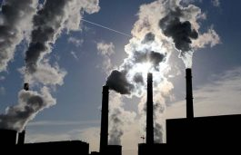 Renewable Energy May Cause $6 Trillion Fossil-Fuel Divestment
