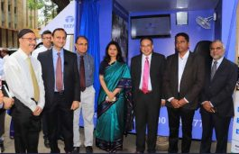 Tata Power Solar Launches Complete Residential Rooftop Soln in Mumbai