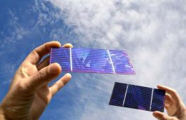 Energy Harvesting Chip Market to Approach $3.4bn by 2022: Semico Research