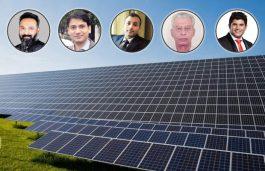 Safeguarding & Uplifting Indian Sun – Industry Perspective
