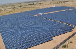 GCL-SI, Solarpro Join Hands to Build Solar Park in Hungary