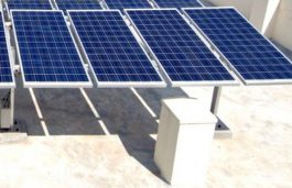 Non-Payment of Subsidy Backs Punjab's Solar Rooftop Fall