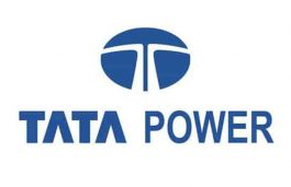 Tata Power Hits 0.8 Million 'Digital-Only' Customers