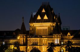 MSEDCL, Regulator to Consult Wind Power Players for Zone Disputes: Bombay HC