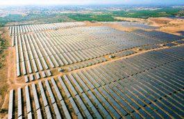Azure Power Raises over ~US$ 400 Million Since Fiscal First Quarter