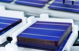 CEL Tenders for Supply of 15 Lakh Multi-Crystalline Solar Cells