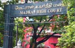 Solar System Installation Mandatory for New Building Approval: HC