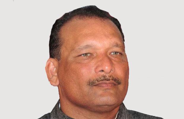 Ivan D'Souza