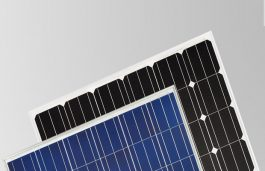 JinkoSolar Ranked as Top Performer for 4th Consecutive Yr by DNV GL