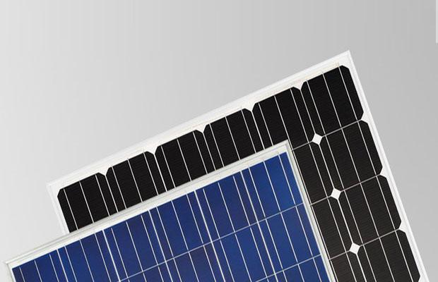 jinko Solar Module