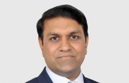 Viz-A-Viz with Kapil Maheshwari, CEO, Hinduja Renewables Energy Pvt Ltd