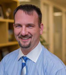 Mike Kruger
