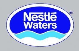 Nestlé Waters NA, ENGIE Resources Ink Renewable Energy Deal