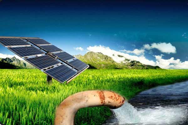 punjab solar
