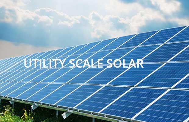 renew solar