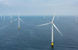 Ørsted Buys 100% Equity in Deepwater Wind for $150 Mn