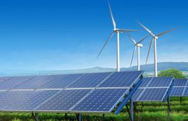 JERC Sets Generic Tariff for Renewable Energy Projects