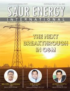 https://img.saurenergy.com/2018/10/saur-energy-international-magazine-october-2018.jpg