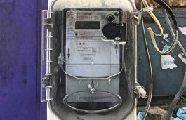 Gujarat Invites EoI For Electric Meter Testing