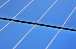 Joint Research by Fraunhofer ISE and Heraeus for High-performance Solar Modules: Novel Cell Connector Increases Power by 1.9 W