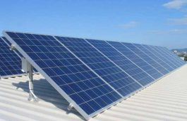 Delhi Power Minister Launches BSES' Solar City Initiative Phase-2