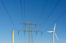 Power Grid to Separate its Central Transmission Utility Function
