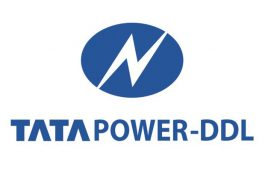 Tata Power Delhi Distribution Makes Prior Arrangements to Meet Peak Power Demand This Winter Season