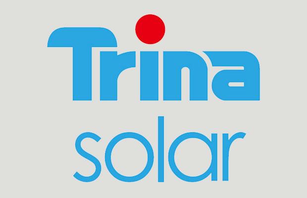 Trina Solar Supplies 123 MW PV Modules to Ukraine's Largest Solar Power Plant