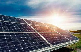 Uzbekistan Issues Tender in Partnership with IFC for 100 MW Solar Project
