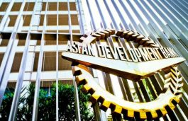 GoI, ADB Lend $300 Mn via IIFCL to Fund Projects Including Renewables